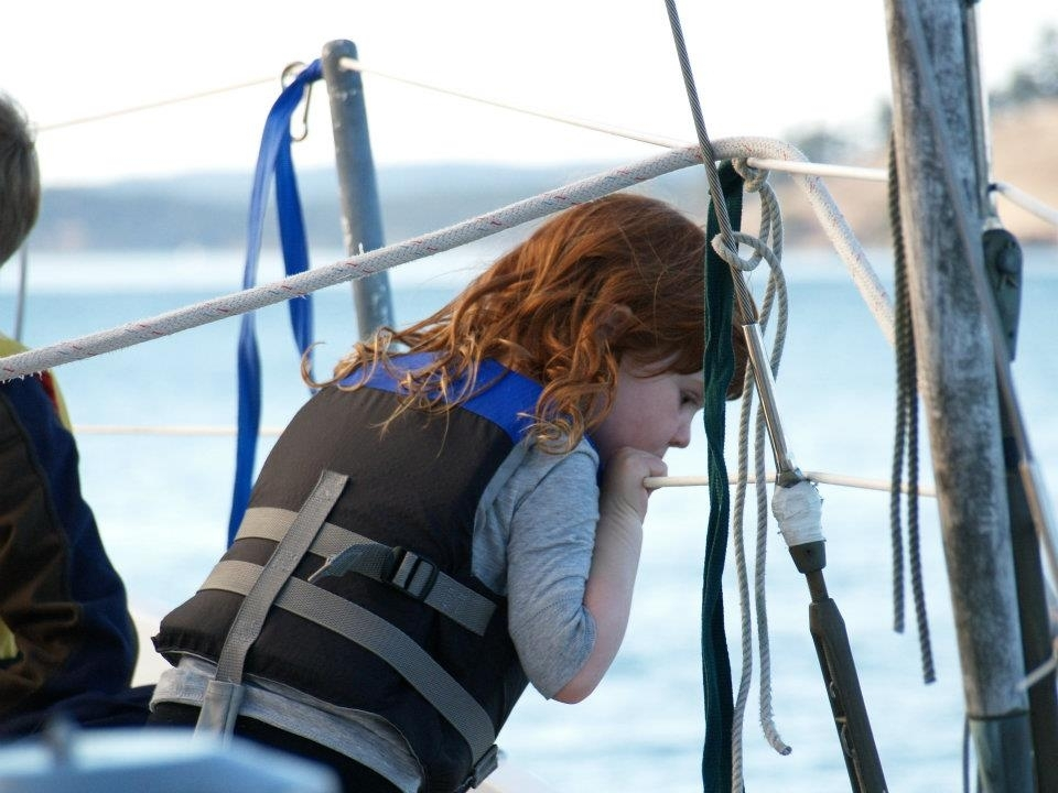 all_aboard_sailing_551899_4383121865699_660952099_n