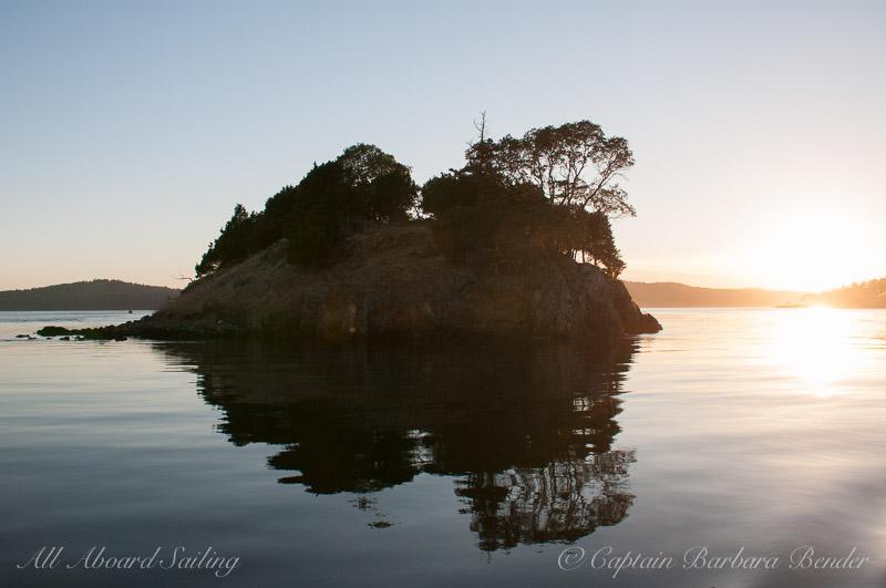 Nob Island